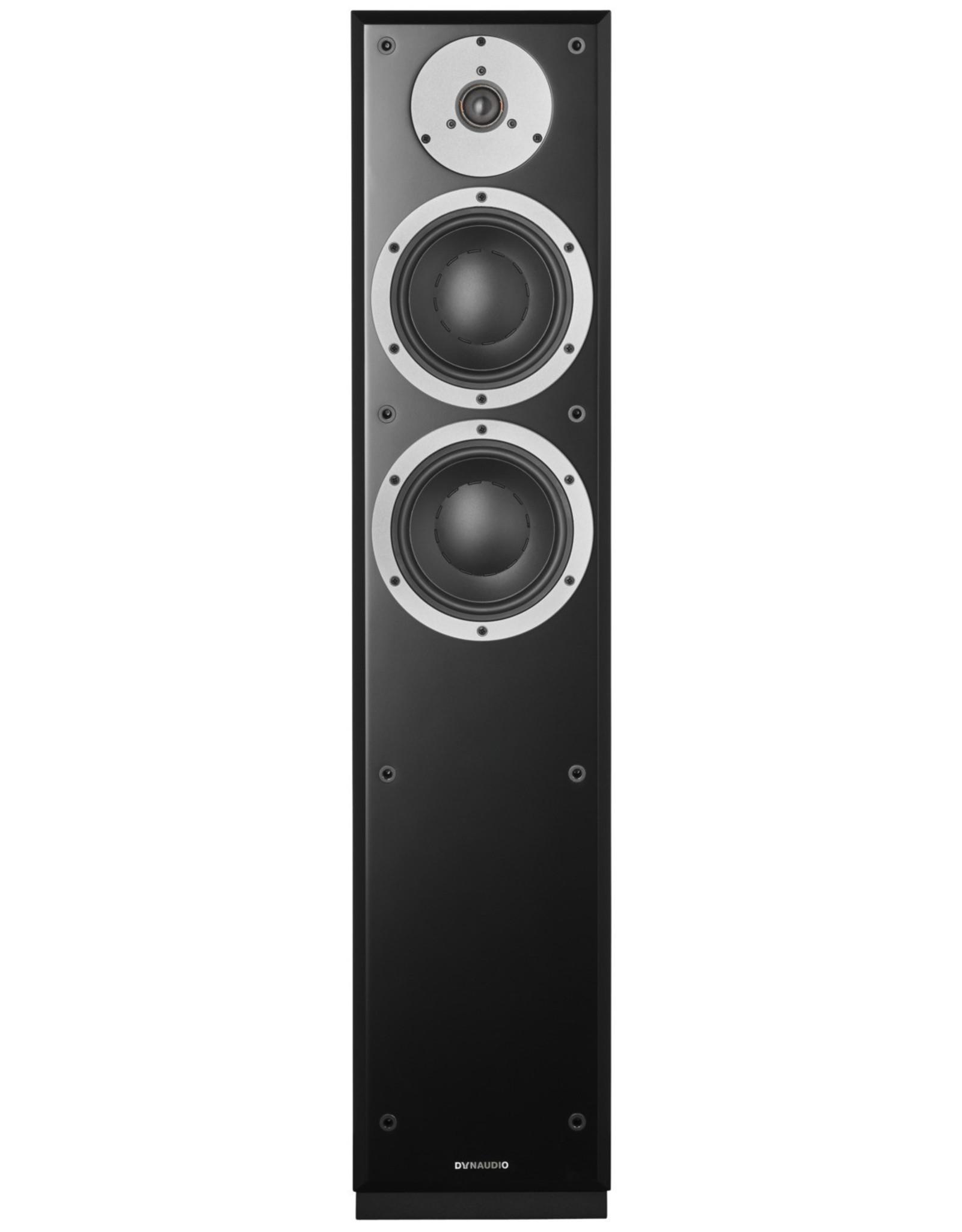 Dynaudio Dynaudio Emit M30 Floorstanding Speakers