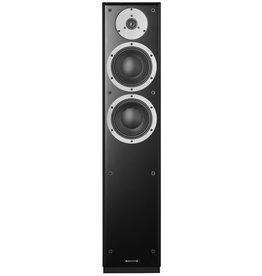 Dynaudio Dynaudio Emit M30 Floorstanding Speakers