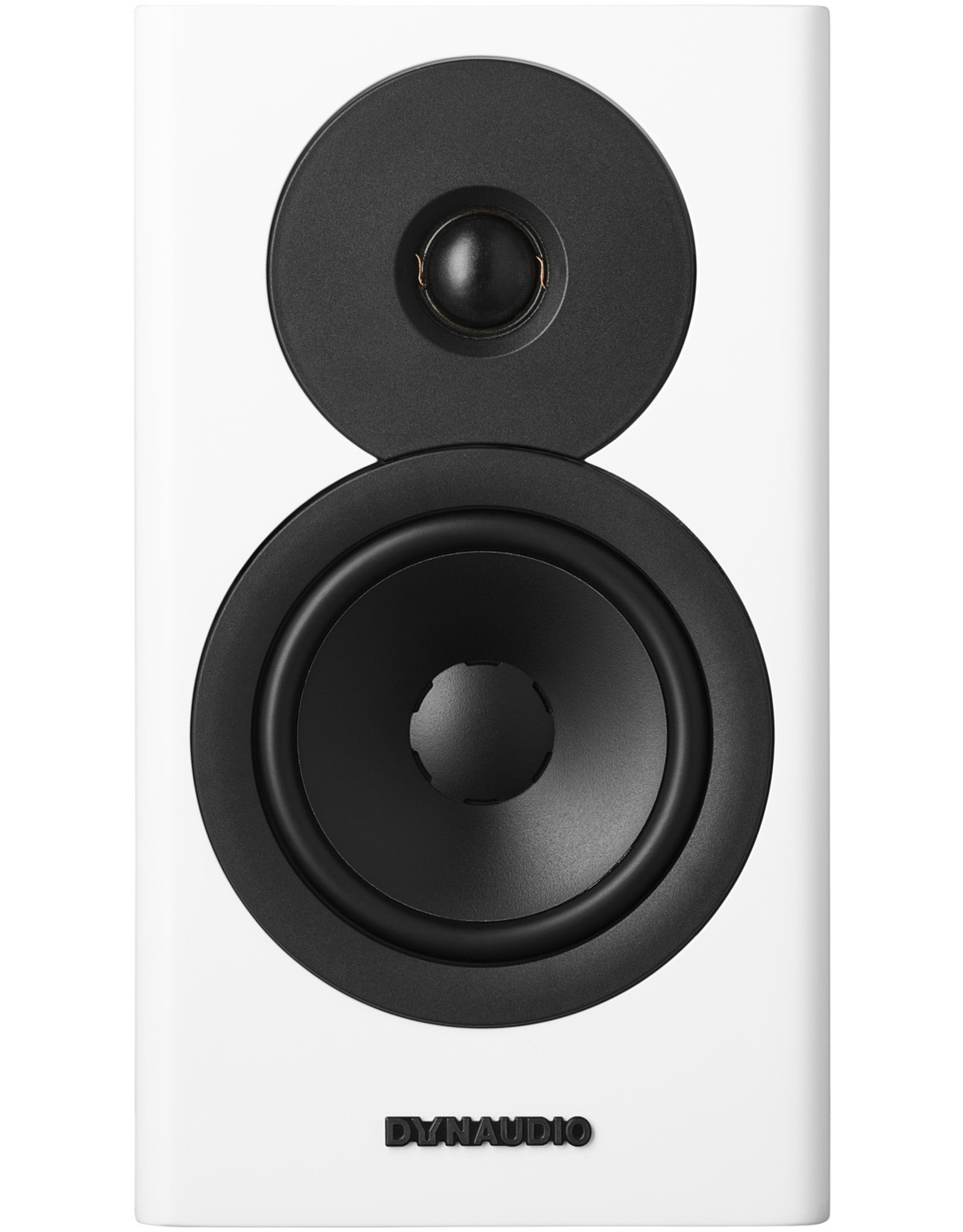 Dynaudio Dynaudio Evoke 10 Bookshelf Speakers