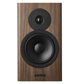 Dynaudio Dynaudio Evoke 20 Bookshelf Speakers