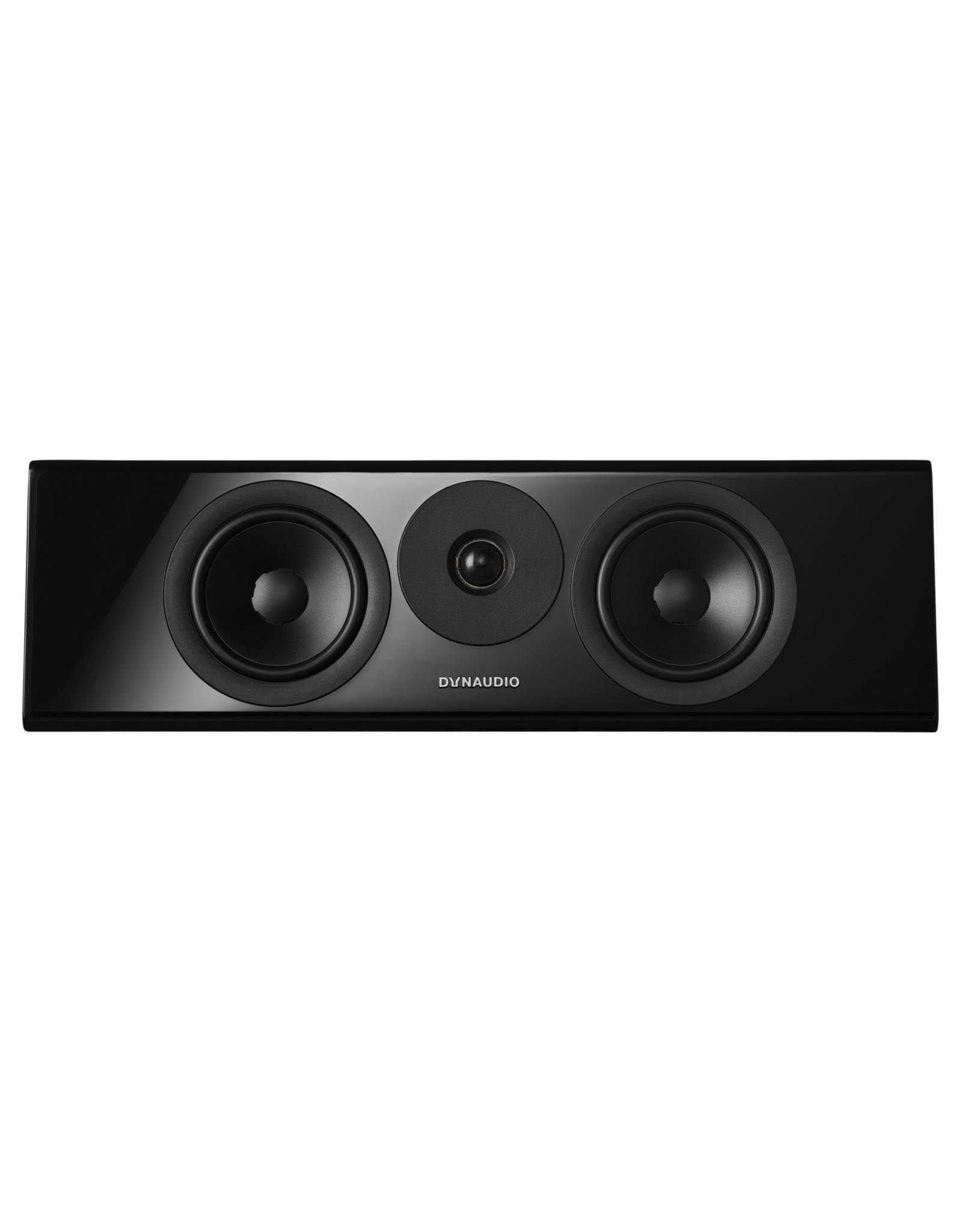 Dynaudio Dynaudio Evoke 25C Center Speaker