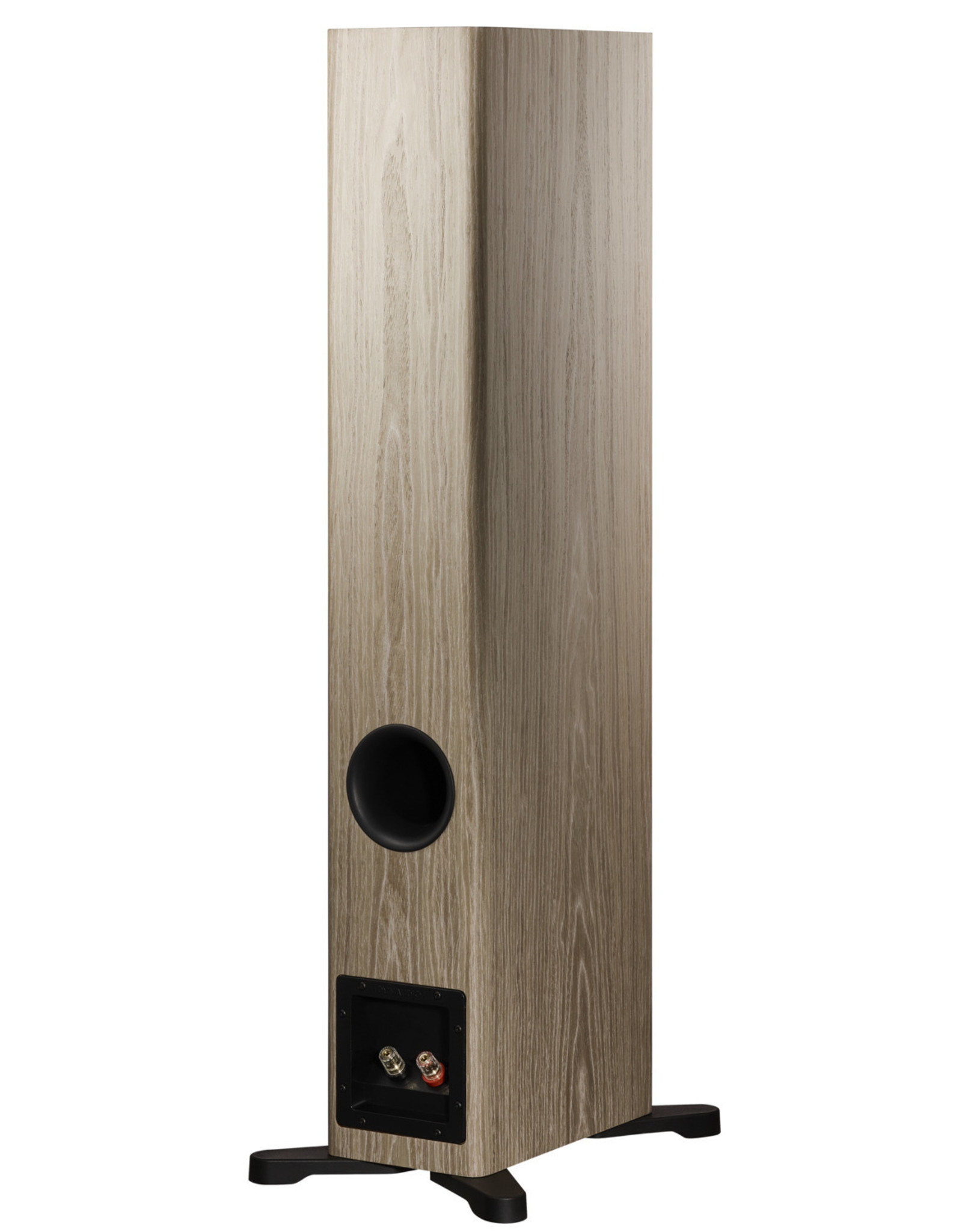 Dynaudio Dynaudio Evoke 30 Floorstanding Speakers