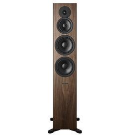 Dynaudio Dynaudio Evoke 50 Floorstanding Speakers
