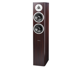 Dynaudio Dynaudio Excite X34 Floorstanding Speakers DISCONTINUED