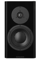 Dynaudio Dynaudio Focus 20 XD Active Bookshelf Speakers