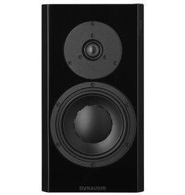 Dynaudio Dynaudio Focus 20 XD Active Bookshelf Speakers