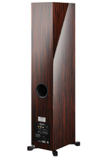 Dynaudio Dynaudio Focus 30 XD Active Floorstanding Speakers