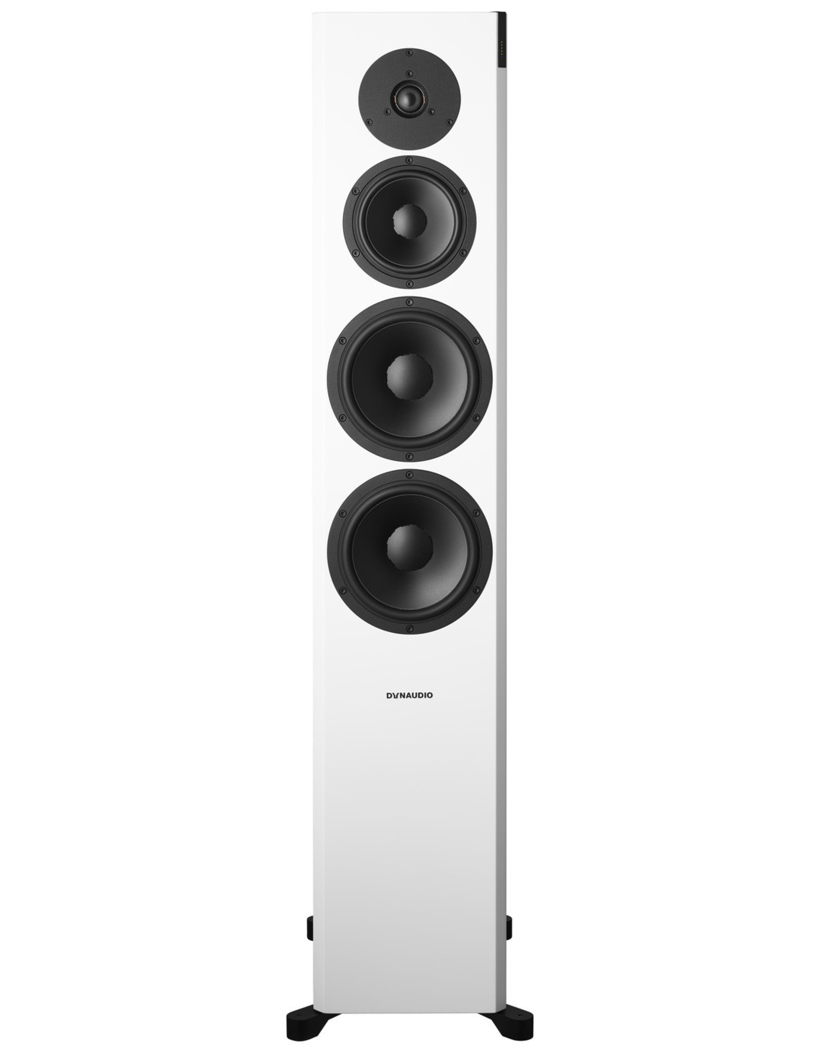 Dynaudio Dynaudio Focus 60 XD Active Floorstanding Speakers