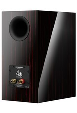 Dynaudio Dynaudio Special Forty Bookshelf Speakers