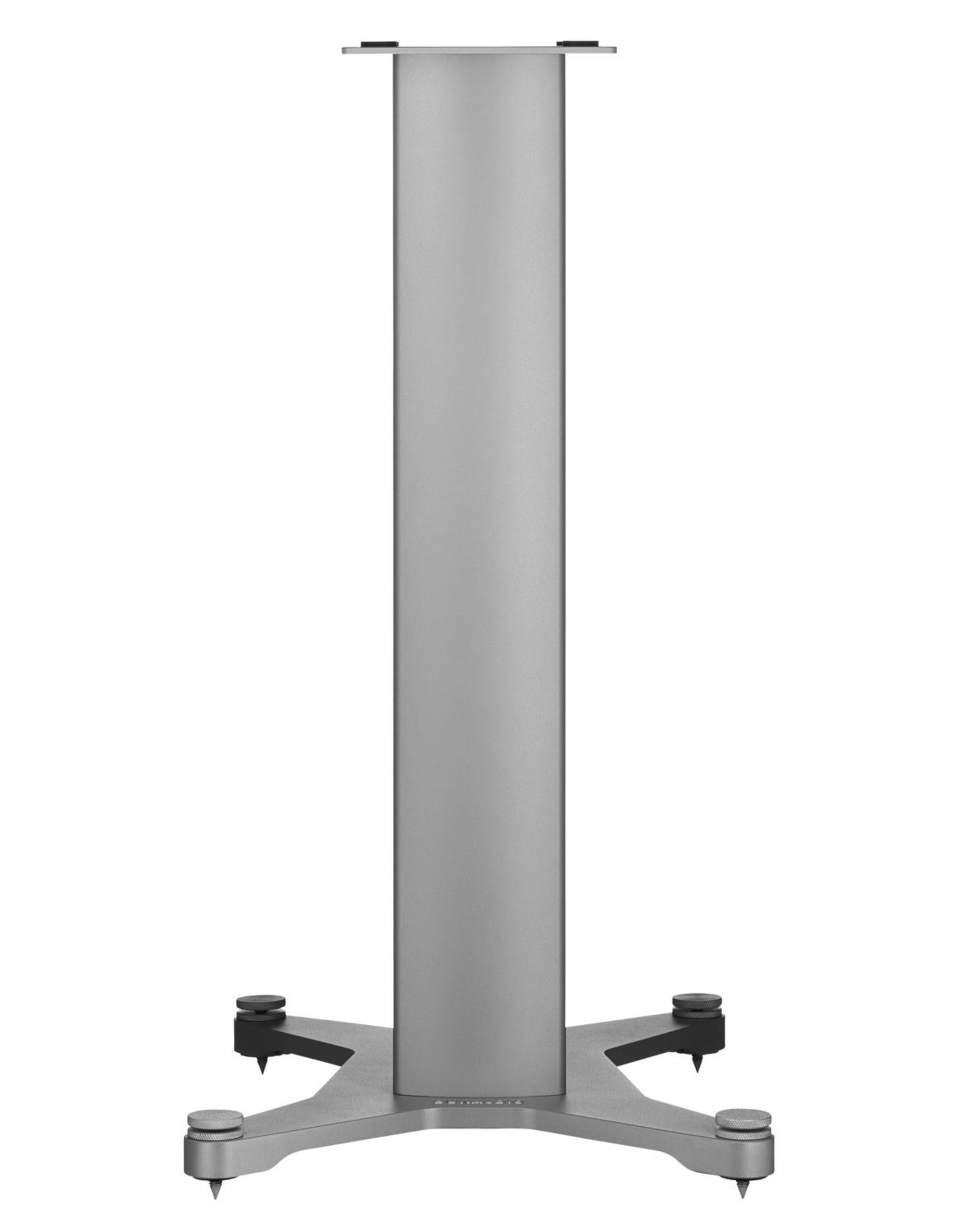 Dynaudio Dynaudio Stand 20 Speaker Stands