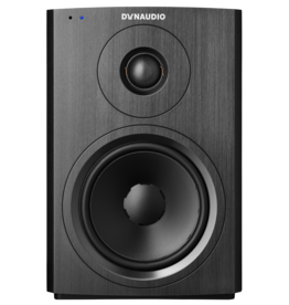 Dynaudio Dynaudio Xeo 10 Active Bookshelf Speakers