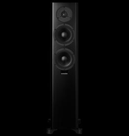 Dynaudio Dynaudio Xeo 30 Active Floorstanding Speakers