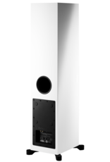 Dynaudio Dynaudio Xeo 30 Active Floorstanding Speakers