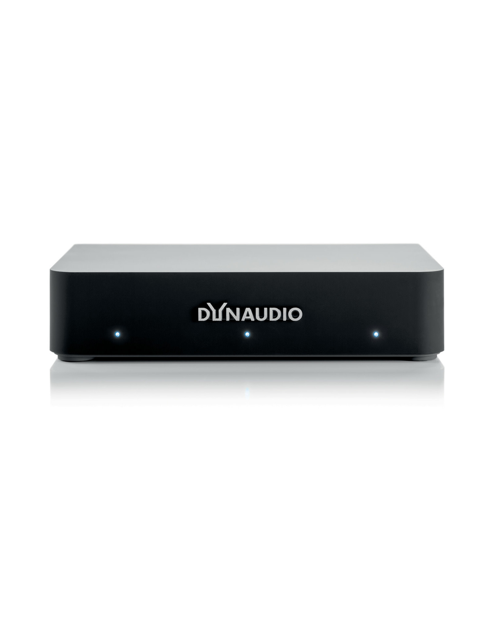Dynaudio Dynaudio Connect