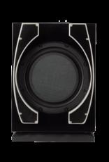 REL REL 212/SX Subwoofer
