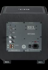 REL REL HT/1003 Subwoofer