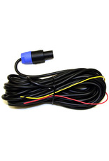 REL REL Standard Subwoofer Signal Cable 30'