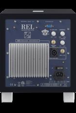 REL REL T/5i Subwoofer