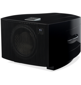REL REL No. 25 Reference Subwoofer