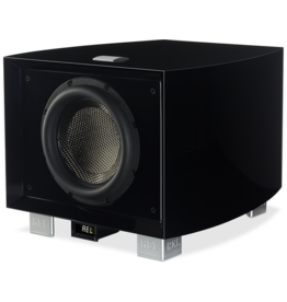 REL REL G1 Mark II Reference Subwoofer