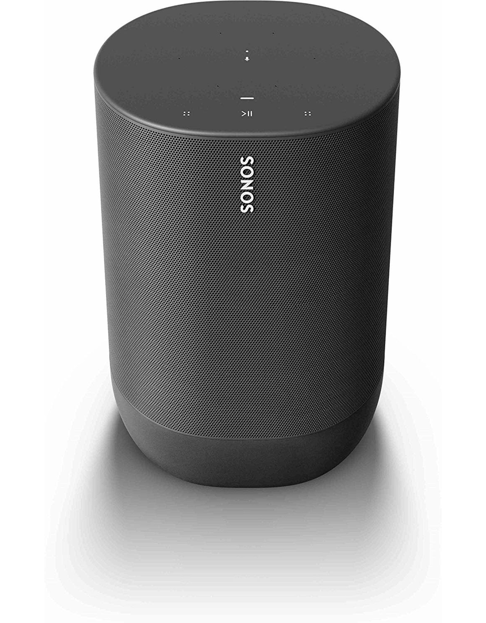 Sonos Sonos Move Portable Speaker