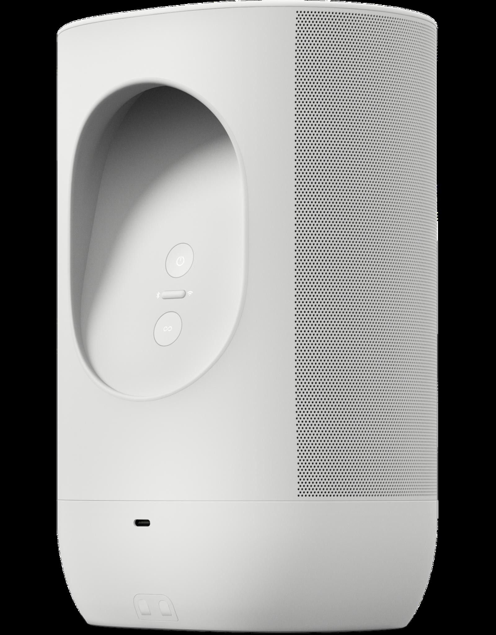 Sonos Sonos Move Portable Speaker