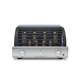 PrimaLuna PrimaLuna EVO 200 Tube Integrated Amplifier