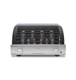 PrimaLuna PrimaLuna EVO 300 Tube Integrated Amplifier