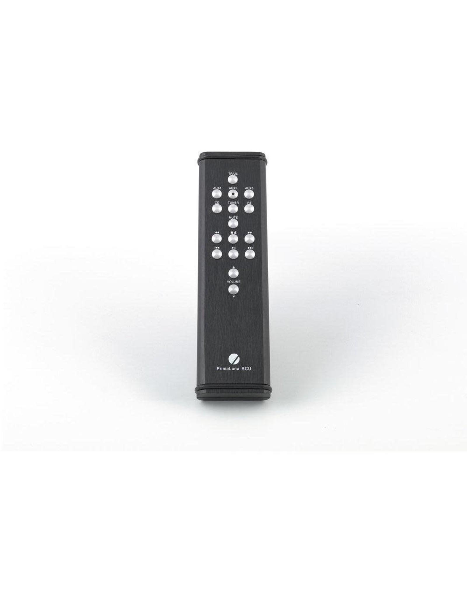 PrimaLuna PrimaLuna Replacement Remote Control