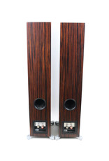 Dynaudio Dynaudio Excite x34 Floorstanding Speakers USED