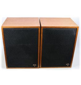 Klipsch Klipsch KP-250 Floorstanding Speakers USED