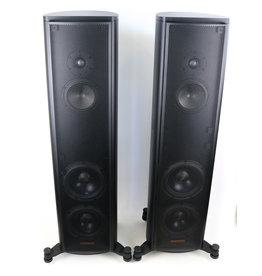 Magico Magico S3 Floorstanding Speakers USED