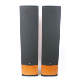 MartinLogan MartinLogan Montage Floorstanding Speakers USED