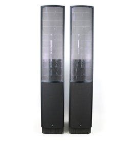 MartinLogan MartinLogan Purity Floorstanding Speakers USED