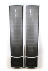 MartinLogan MartinLogan Summit Floorstanding Speakers USED