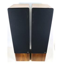 Nelson Reed Nelson Reed 802 Floorstanding Speakers USED