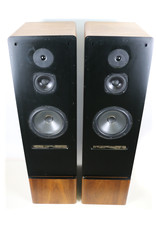 Nelson Reed Nelson Reed 802 Floorstanding Speakers USED