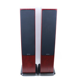 Monitor Audio Monitor Audio Silver 6 Floorstanding Speakers