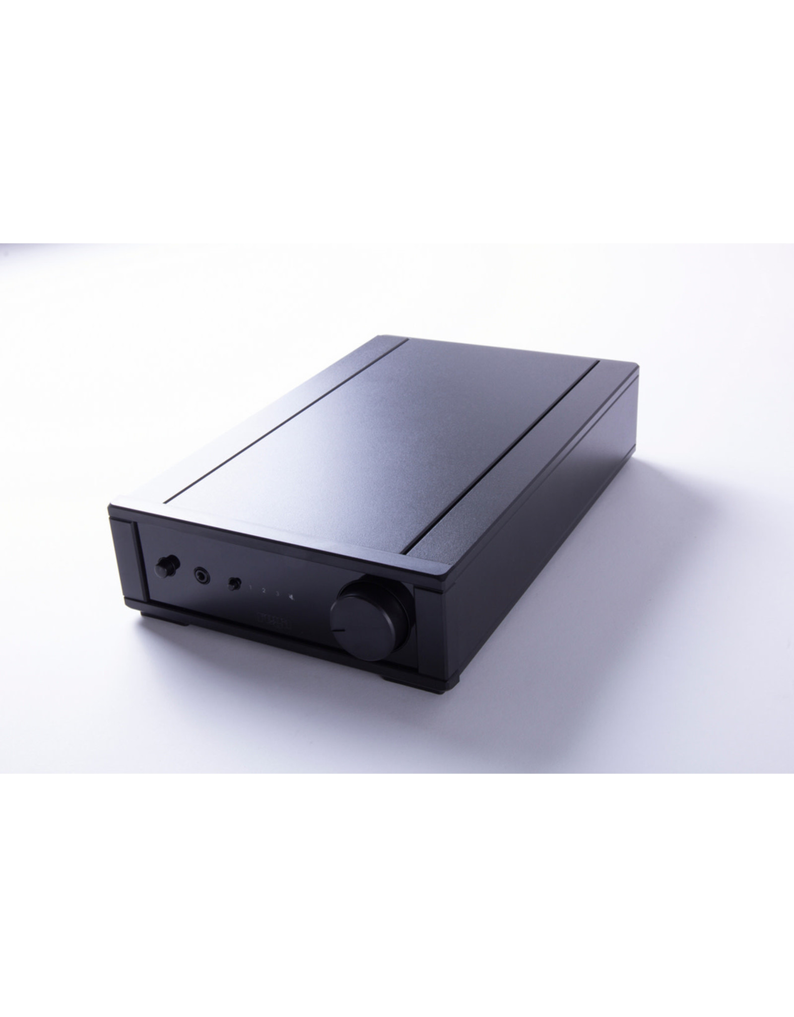 Rega Rega io Integrated Amplifier
