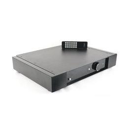 Rega Rega Elex-R Integrated Amp USED