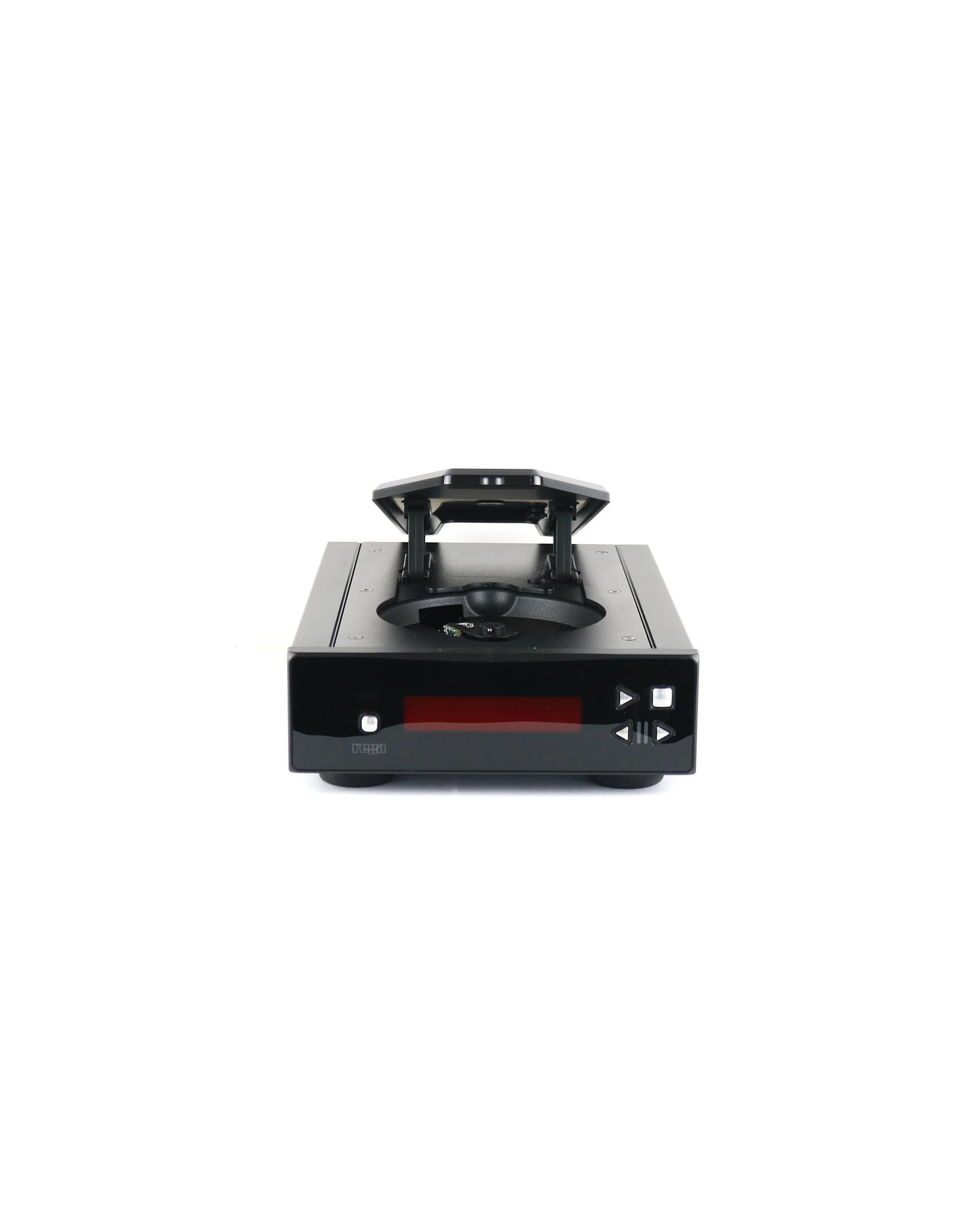 Rega Rega Apollo-R CD Player USED