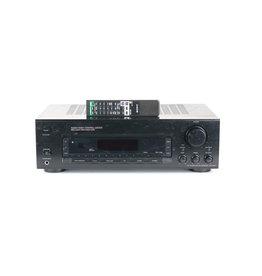 Sony Sony STR-D315 Receiver USED