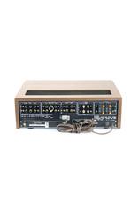 Kenwood Kenwood KR-4200 Receiver USED