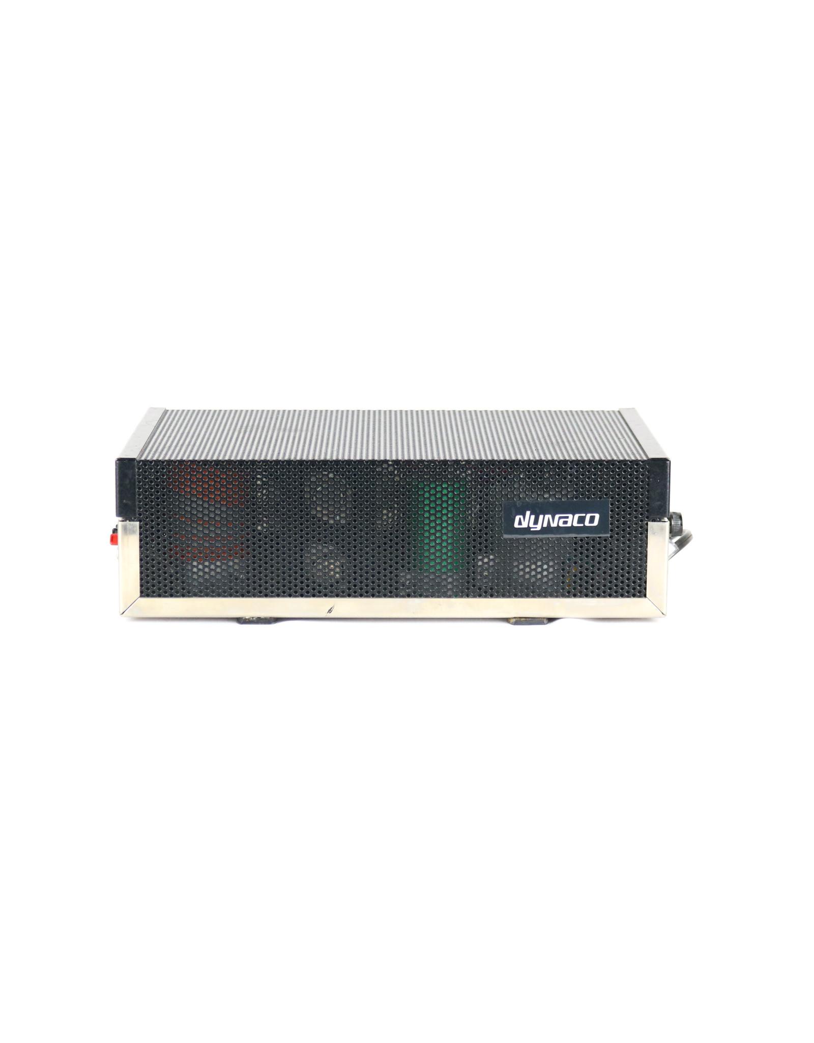 Dynaco Dynaco ST-80 Power Amp USED