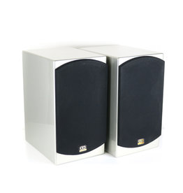 Monitor Audio Monitor Audio Gold 10 Bookshelf Speakers USED