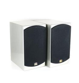 Monitor Audio Monitor Audio Gold Reference 10 Bookshelf Speakers USED