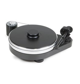Pro-Ject Pro-Ject RPM 9 Carbon Turntable