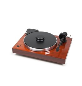 Pro-Ject Pro-Ject Xtension 9 Turntable