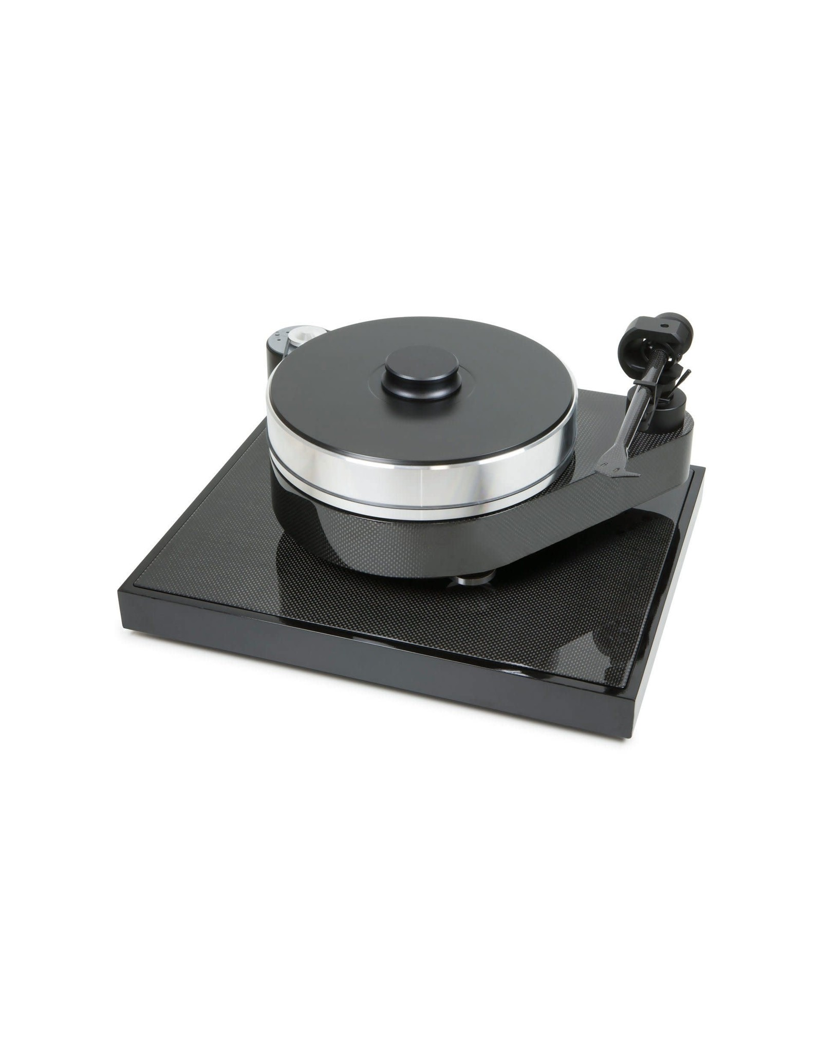 Pro-Ject Pro-Ject RPM 10 Carbon Turntable