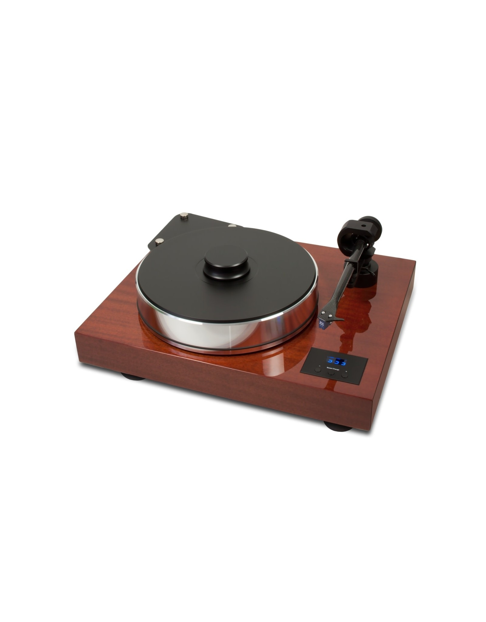 Pro-Ject Pro-Ject Xtension 10 Turntable
